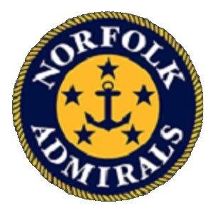 Admirals 2