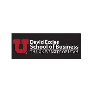 David Eccles 2