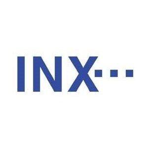 INX 2
